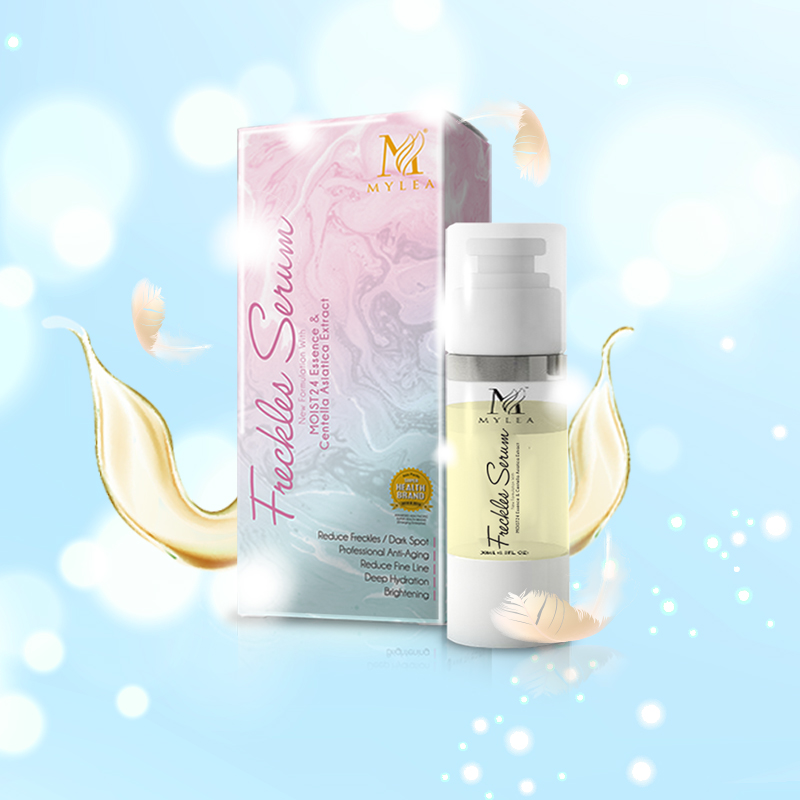 HOME-mylea-product-serum