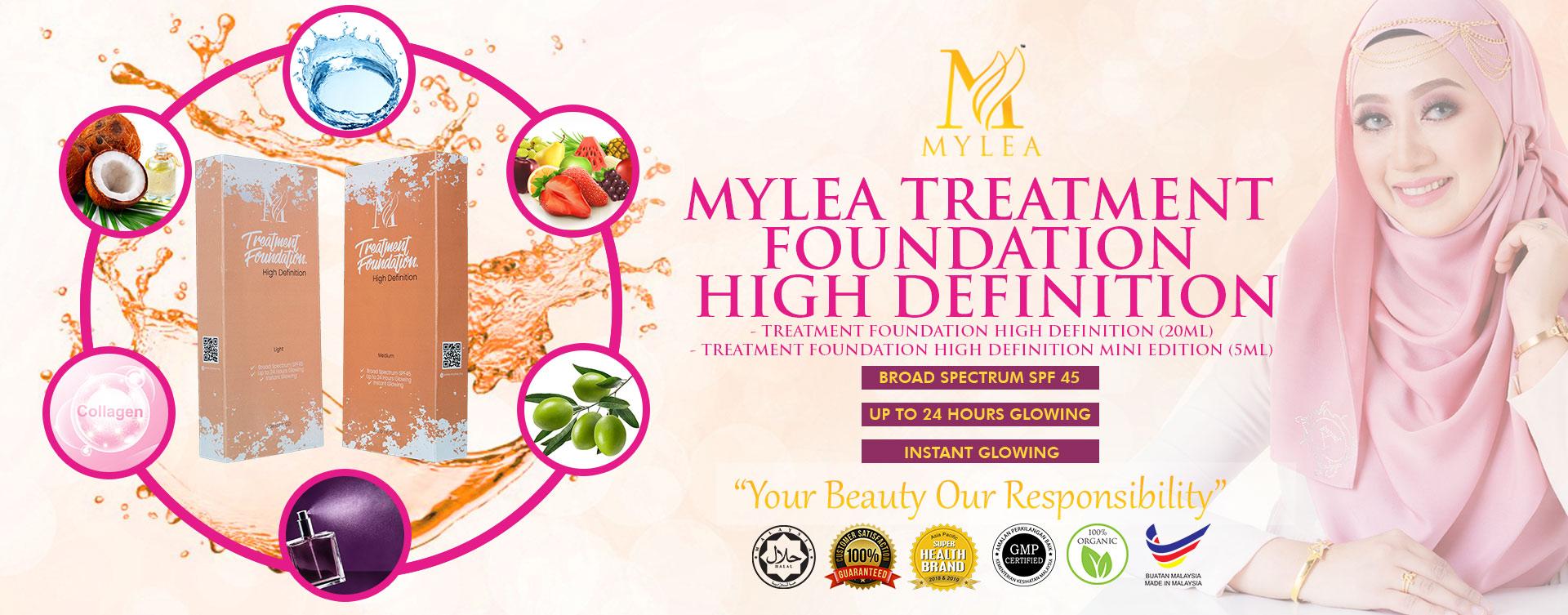 NEW-treatment-foundation-subheader-mylea